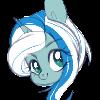 TenderRain46's avatar