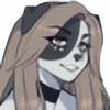 TenderrGamer's avatar
