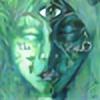 Tendershark's avatar