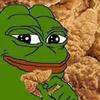 TendieKing's avatar