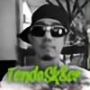 tendosk8er's avatar