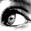 tendrilsoftruth's avatar