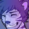 teneba's avatar