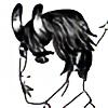 tenebour's avatar