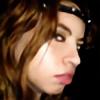TenebrasLux's avatar