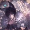 Tenebris-Ebur's avatar