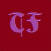 Tenebris-Funduction's avatar