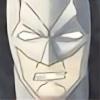 tenebris-miles's avatar