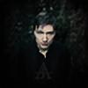 Tenebris-Pincello's avatar