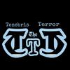 Tenebrisdawriter's avatar