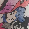TenebrisIgnisAvem's avatar