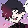 TenebrisLunam's avatar
