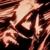 TenebrisNemo's avatar