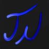 TenebrisNoctus's avatar