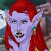 TenebrisTabellarius's avatar