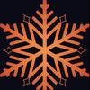 tenebrisumbra13's avatar