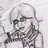 Tenedu44's avatar