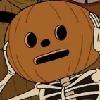 tenejj's avatar
