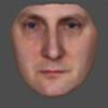 Tenement01's avatar