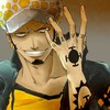 Tenemur's avatar