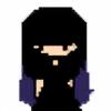 TenenbaumOfEquestria's avatar