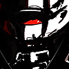 Tenenbris's avatar