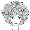 Teneresa's avatar
