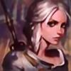 Tenerias's avatar