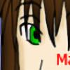 tenerina11's avatar