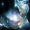 Tenerlo's avatar