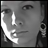 tenese's avatar
