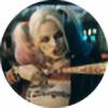 Tenesica's avatar