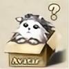 Tenessi's avatar