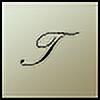 tengan's avatar