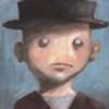 TENGEAR's avatar