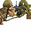 tengen's avatar