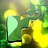 TengHu's avatar