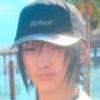 TenGigsOfCrazy's avatar