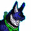 Tengoku-Shadows's avatar
