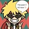 Tengoku2003's avatar