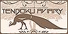TengokuAviary's avatar
