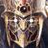 Tengokunoshi's avatar