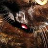 Tengu-Goddess's avatar