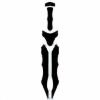 Tengu66's avatar