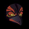 TenguBones's avatar