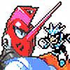 TenguGemini's avatar