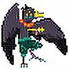 TenguHarley's avatar