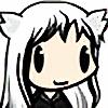 Tenguichi's avatar