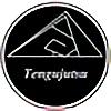 Tengujutsu's avatar
