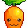 TenguKabuki's avatar